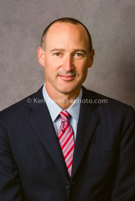 Corporate headshot photography in Hong Kong